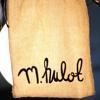 M.Hulot