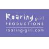 Roaring Girl Productions