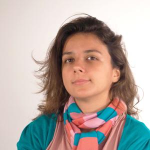 Profile picture for Dominika