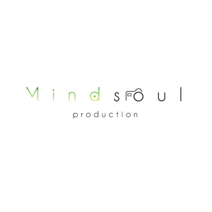 Profile picture for Mindsoul Production