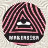 Mareaboba