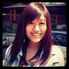Stephanie Tse