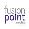 FusionPoint Media
