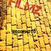REGGPHOTO FILMZ
