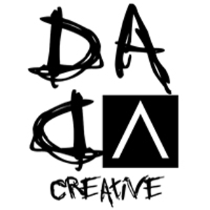 Profile picture for DADACREATIVE