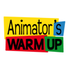 animatorwarmup
