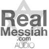 RealMessiah.com