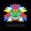 cabanik