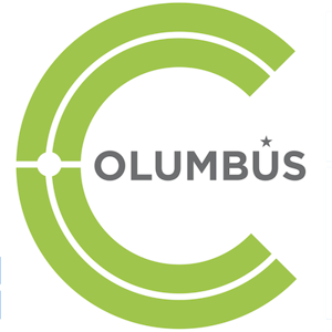 Profile picture for TechColumbus