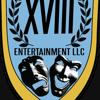XVIII Entertainment LLC
