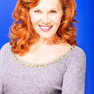 Profile picture for Susan McCord