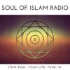 Soul of Islam Radio