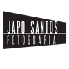 Japo Santos