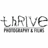 Thrive Photography & Films