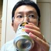 SATO Tetsuya