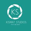 Kismat Studios
