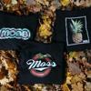 Moss Culture