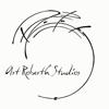 art roberth studios