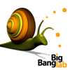 Big Bang Lab