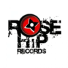 Rosehip Records