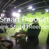 A Smart Production