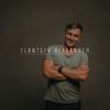 Elantsev Alexander