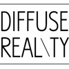 Diffuse Reality Records
