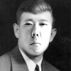 Zhou Nan