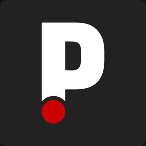 Profile picture for Poppunt