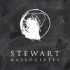 Stewart and Associates