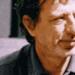 Ernst Karosser