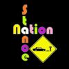 Stance Nation SN