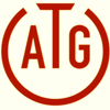 ATG Vintage Watches