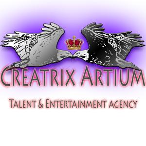 Profile picture for Creatrix