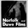 Norfolk and Duwe