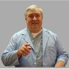 Michael Hughey, MD