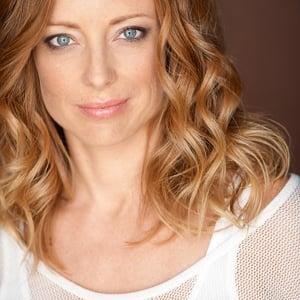 Profile picture for Alison Ball