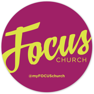 Profile picture for FOCUS church