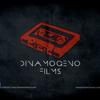 Dinamogeno Films