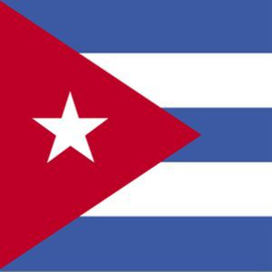 Profile picture for MEMORIA DE CUBA de Jorge Molina