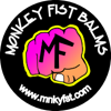 OfficialMonkeyFist