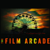 The Film Arcade