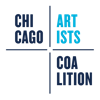 Chicago Artists' Coalition