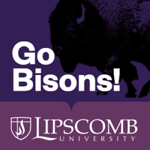 Profile picture for Lipscomb University