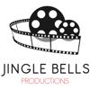 Jingle Bells Productions