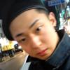 JOJO Lee