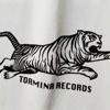 Tormina Records