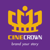 CineCrown