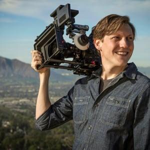 Profile picture for Nico Raineau