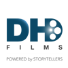 DHD Films